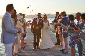 Seeking Destination Wedding Bodrum Destination Weddings Erhan Boz Photography Destination