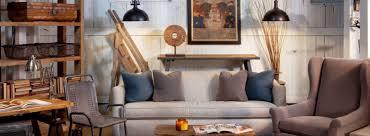 Croppedcroppedcroppedcroppedkkkkkkkjpg - Home furnishing furniture