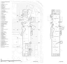 best office floor plans administration office floor plan best uncategorized preliminary