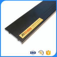 Laminate Flooring Skirting Laminate Floor Skirting Laminate Floor Skirting Suppliers And