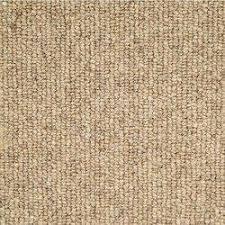 hitkari hi tech fibres pvt ltd plain floor carpet wholesale
