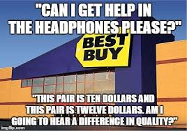 Best Buy Memes - work meme best buy
