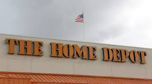 reddig home depot black friday as harvey gained fury home depot raced to respond top news us