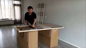 ikea lonset review assembling lönset from ikea timelapse youtube