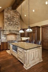 beautiful kitchen island 15 custom kitchen islands for beautiful designs with regard to