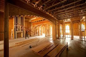 build my house maxben homes carolyn gatzke realtor