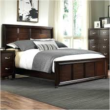 King Size Headboard Ikea King Size Headboard Ikea Ideas New Diy Bed And Frame