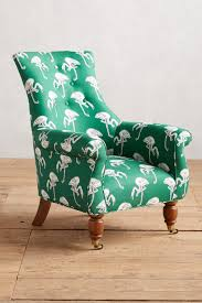 anthropologie x luke edward hall the sketched safari collection