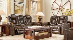 Cheapest Living Room Furniture Simple Yet Cosy Living Room Furniture Design Contemporary