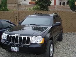 jeep grand cherokee laredo 2008 jeep grand cherokee laredo 2008 en venta