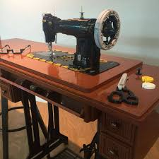 sewing machine lego plans and ideas pinterest