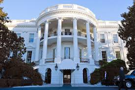 first day goal make white house feel like home for trump