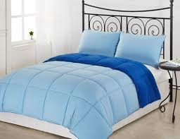 Tommy Bahama Down Alternative Comforter Defaultname Linenspa White Goose Down Alternative Comforter With