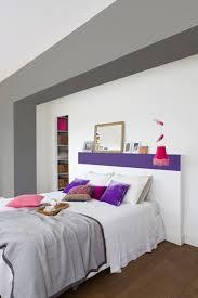 d馗o chambre angleterre dcoration chambre angleterre cool idee deco chambre ado