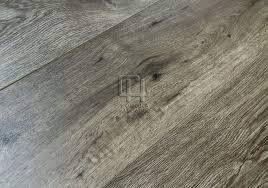 gemwoods river rock rocky mountain k9001l12 hardwood flooring
