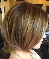 graduated bob hairstyles 2015 short bobs 2014 2015 short hairstyles 2016 2017 most