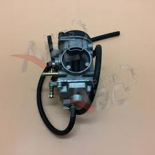 online buy wholesale loncin carburetor from china loncin