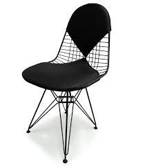 fauteuil de bureau charles eames chaise style charles eames top fauteuil style eames chaise bureau