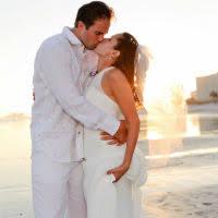 discount designer wedding dresses orange county ca high cut