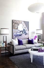 wohnzimmer grau trkis uncategorized schönes wohnzimmer grau turkis kamin ebenfalls