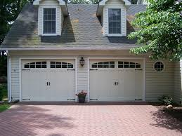 Metro Overhead Door Precision Garage Door Repair Openers New Garage Doors