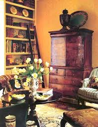interior design ideas orange peel blessings pinterest