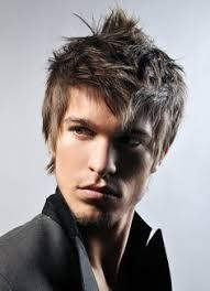 short in back longer in front mens hairstyles boy haircuts long front short back the best haircut 2017