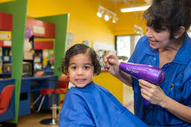 kids haircuts fairfax va cartoon cuts