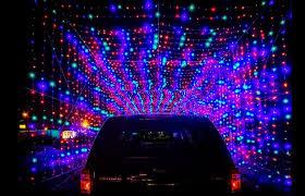 magic of lights daytona tickets the magic of lights arrives at daytona international speedway the
