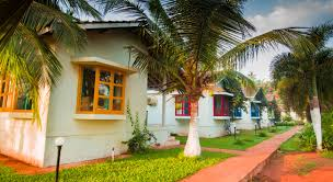 cottages in alibaug resorts and cottages in alibaug near beach