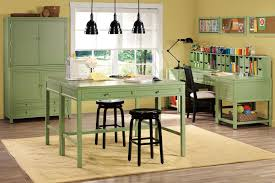 martha stewart living collapsible craft table martha stewart living small craft rooms space collapsible table on