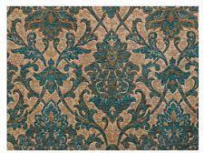 Drapery Fabric Characteristics Damask Upholstery Craft Fabrics Ebay