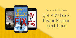 amazon kindle ebook black friday prime day 2017 u2013 a complete list of kindle and fire deals
