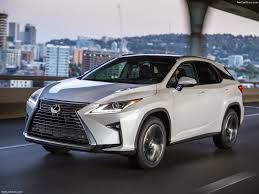 lexus interior color chart lexus rx 350 2016 pictures information u0026 specs