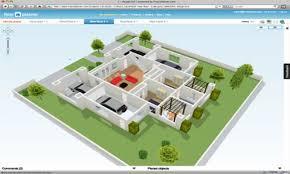 100 design floor plan online 5334 sqaure feet 4 bedrooms 3