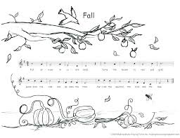 coloring pages fall printable coloring fall coloring sheets autumn coloring pages printable free