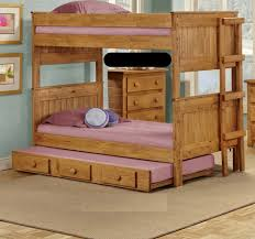 American Made Bunk Beds Stackable Bunk Beds Latitudebrowser
