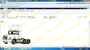 100 volvo fm 6 manual service volvo bm fh 500 manual for