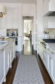 Kitchen Rug Ideas Kitchen Rugs And Runners Best 25 Kitchen Runner Ideas On Pinterest