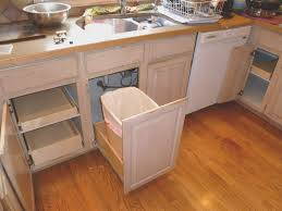 how to install shelves inside cabinets replacement kitchen cabinet
