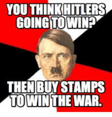 U Win Meme - 25 best memes about with jews you win with jews you win memes