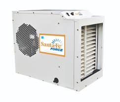 how to dry out after the floodwaters recede santa fe dehumidifiers