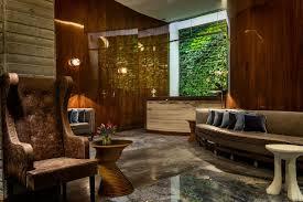 hotel hugo new york usa booking com