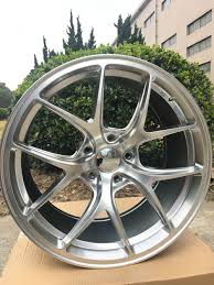 black rims for lexus es330 online get cheap 19 5x114 3 wheels aliexpress com alibaba group