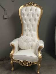chair rental columbus ohio luxe chair rental columbus ohio throne chair event rental columbus