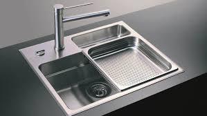 Stainless Steel Kitchen Sinks Undermount Reviews Stainless Steel Kitchen Sinks Undermount Of Best Stainless Steel