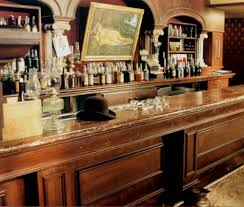 Wild West Home Decor Old Western Home Bars The Old West In The Movies Bars