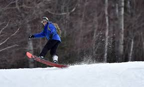 humane society black friday waterville pet adoptions sugarloaf skiing instead of black friday