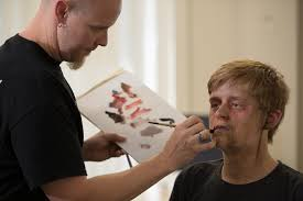 makeup schools florida special effects makeup schools in florida fay