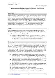 tok sample essays tok essay rubric this i believe essay examples hampton hopper llc this i believe essay examples hampton hopper llc good transition words for a 5 paragraph essays